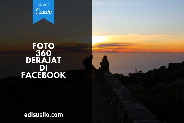 foto-360-di-facebook